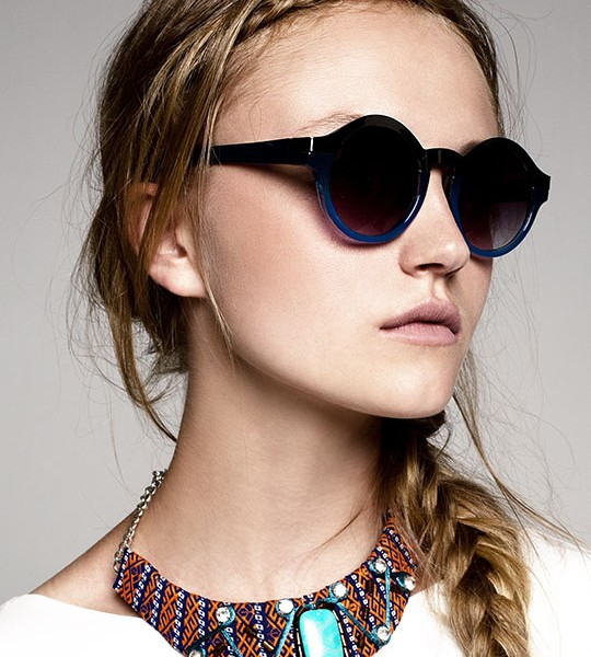 "04 47"" Cinema 3D LED TV"