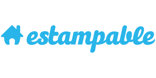 estampable_logo