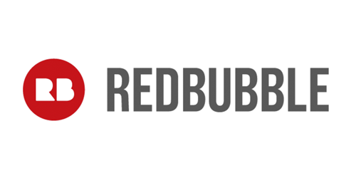 redbubble_logo