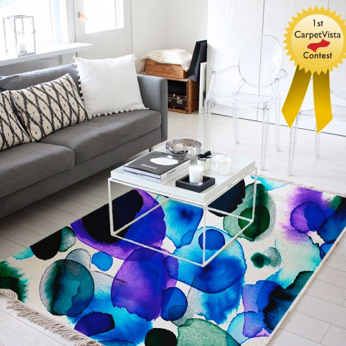 1st-carpetvista-contest-2016
