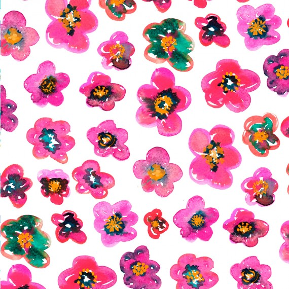 ND-Tiny-colorful-flowers-1