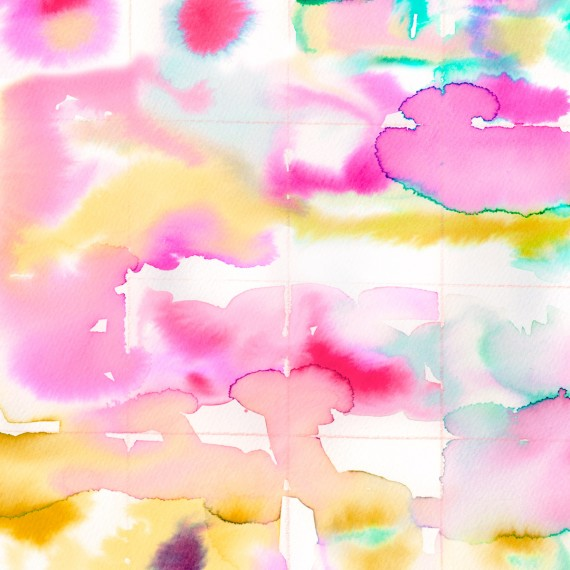 ND-Watery-abstract-watercolor-2