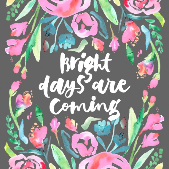 Bright-days-are-coming