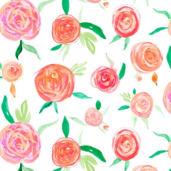 ND-Rounded-roses-Red