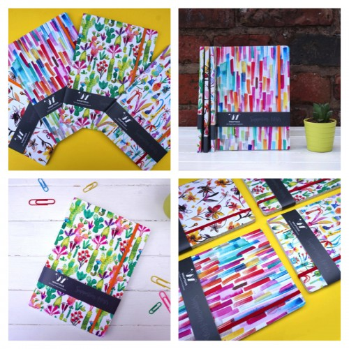 ninola-wraptious-notebooks