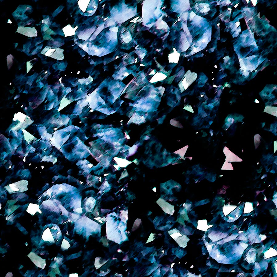 blue-crystals-main