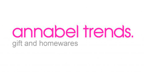 Annabel Trends Logo