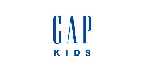 gap-kids-ninola