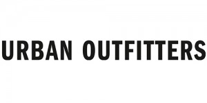 urban outfitters ninola design