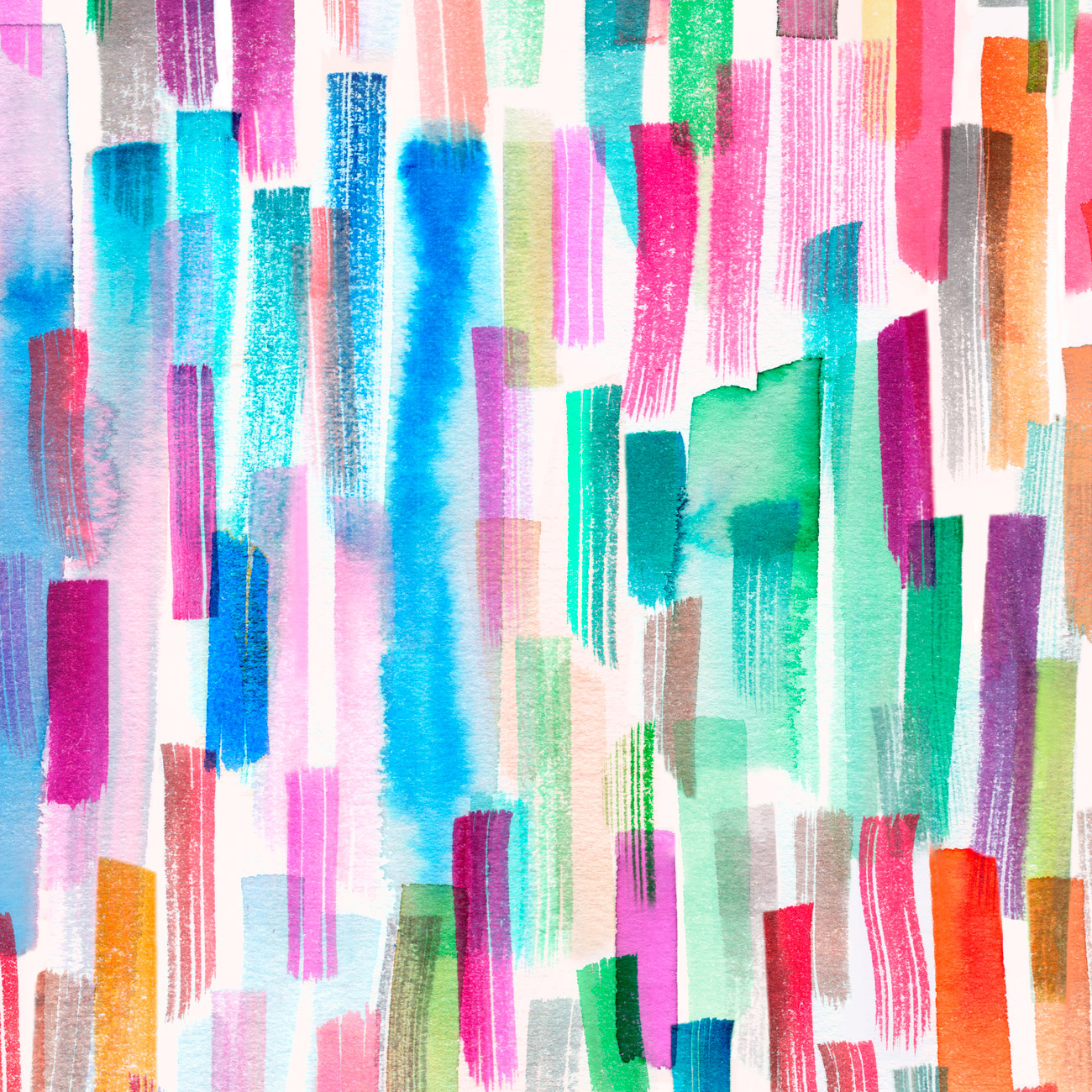 Snippet-Colorful-brushstrokes_color2