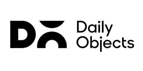 dailyobjects-logo
