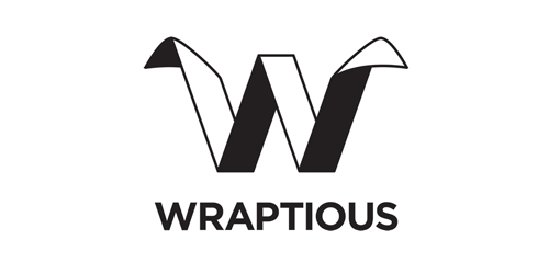 wraptious-logo