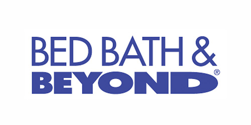Ninola design bed bath & beyond